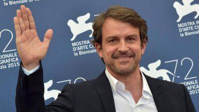 Photo of Director venezolano Lorenzo Vigas competirá en Venecia con «La caja»