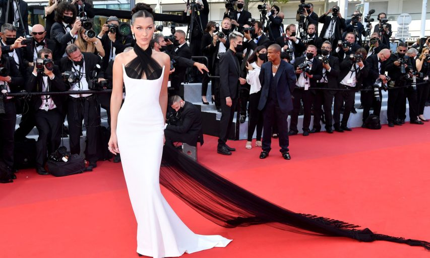 festival-cannes-2021-1-t